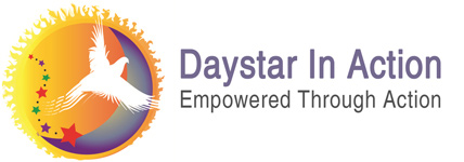 Daystar In Action
