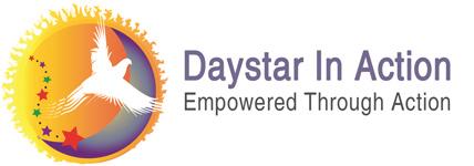 Daystar In Action